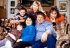 1989's Roseanne