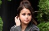 selena-gomez-mental-hospital-breakdown-pp