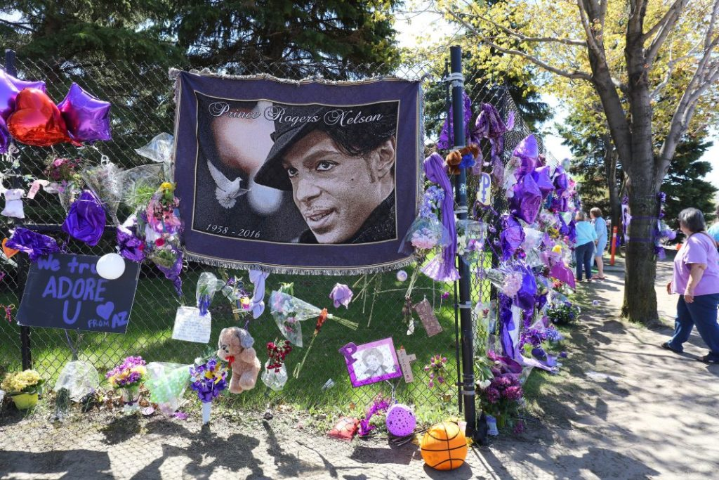 paisley park bringing arts program to Minneapolis public schools