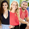 Natalie-Negrotti-Reacts-to-Victor-Arroyo-and-Nicole-Franzels-Relationship