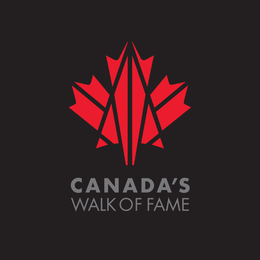 Tessa Virtue, Scott Moir, Andrea Martin & More To Be Inducted Into Canada's Walk Of Fame