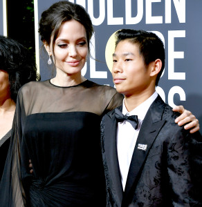 Angelina-Jolie-and-Pax-Thien-Jolie-Pitt