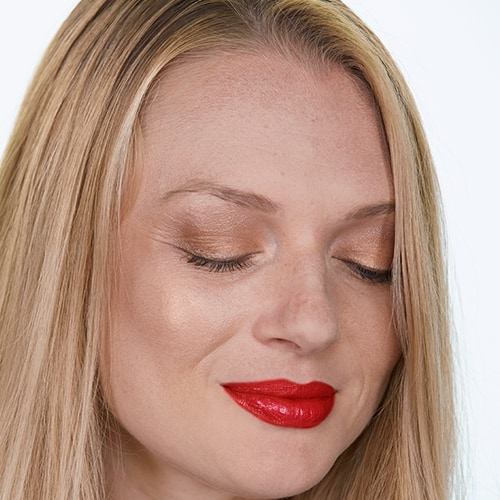 best red lipstick for holiday parties