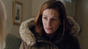 'Ben Is Back' Review: Julia Roberts Shines in a Stirring Family Drama