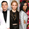 How-Stars-Got-Their-SAG-Cards--Rami-Malek,-Jennifer-Lawrence-and-Kerry-Washington