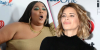 Jillian Michaels Refuses To Apologize After Fans Accuse Her Of Fat-Shaming Lizzo
