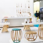 Live Trendspotting from Ambiente: February 11 + 12