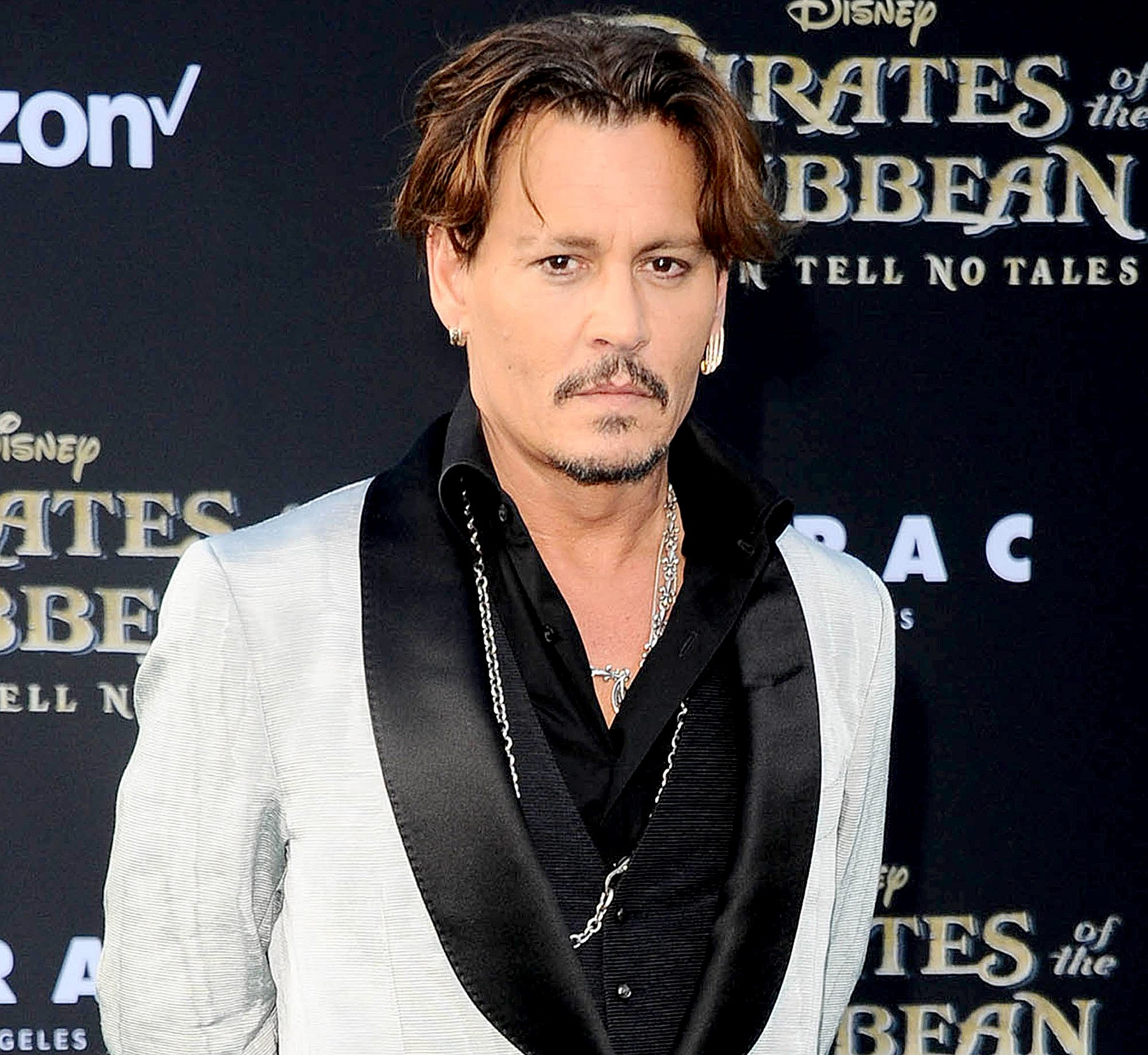 Johnny-Depp-Sued-for-Allegedly-Attacking-Crew-Member