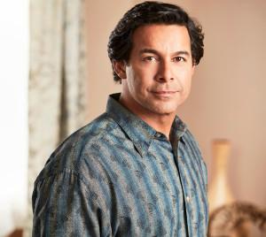 Jon Huertas as Miguel on 'This Is Us'