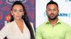 'Jersey Shore' Star Jenni 'JWoww' Farley and Roger Mathews Finalize Divorce