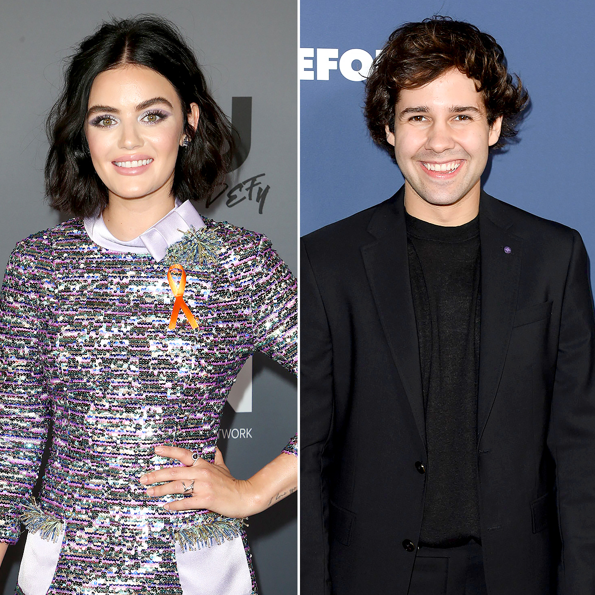 Lucy-Hale-and-David-Dobrik-will-host-the-2019-Teen-Choice-Awards