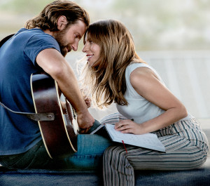 'A Star Is Born' Remake Gets 3 Stars: Read the Early Review!