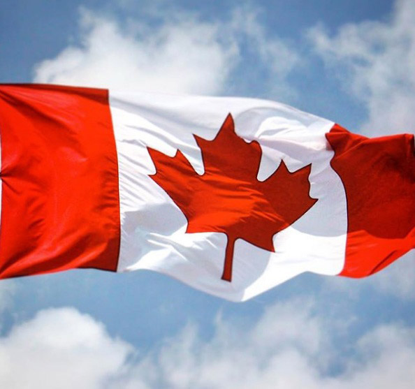 Canada Day Activities Across The Country