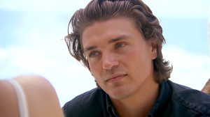 Dean-Bachelor-in-Paradise