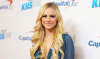 Amanda Stanton Details Relationships With Josh Murray, Robby Hayes, Ben Higgins and More Exes in 'Now Accepting Roses': 10 Revelations