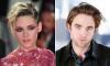 Kristen Stewart Reflects on Robert Pattinson Relationship: 'So Much Was Taken From Us'