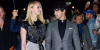 SOPHIE TURNER'S HIGH PROFILE DATING HISTORY