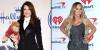 Craziest Things Celebrities Do for Their Pets: Lisa Vanderpump, Mariah Carey and More