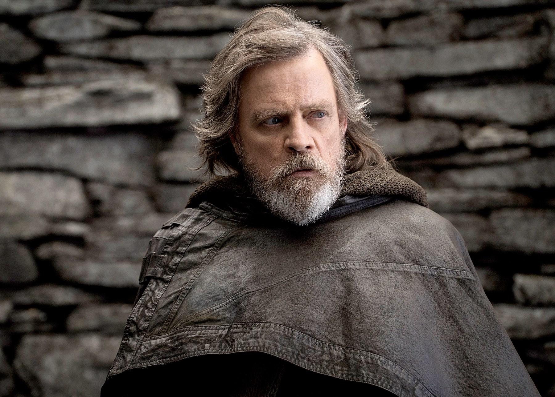 Mark-Hammil-Star-Wars-The-Last-Jedi