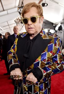 Elton John Fans Are Livid He Canceled a Concert 30 Minutes After Showtime Due to an Ear Infection