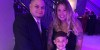 teen-mom-2-kailyn-lowry-jo-rivera-wedding-vee-photos