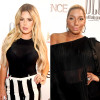 Brielle-Biermann-Nene-Leakes-feud