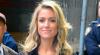 Kristin Cavallari Stunned in This Revolve Romper — and It's Still in Stock