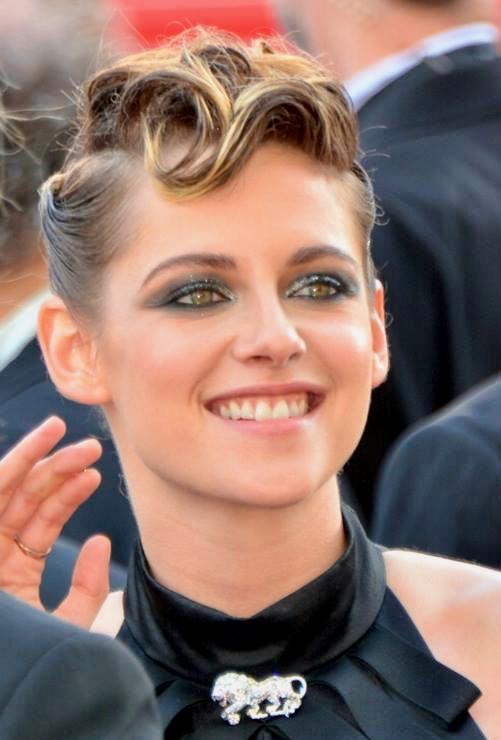 Charlie's Angels Reboot Set To Star Kristen Stewart, Naomi Scott And Ella Balinska