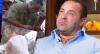 Boozing, Weight Loss And Paranoia: Joe Giudice's Prison Secrets Exposed
