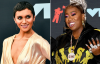 Alyson Stoner Reminisces About Working With Missy Elliott Ahead of VMAs 2019 Reunion