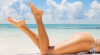 This Award-Winning Cellulite Cream Is Totally Transforming Shoppers' Bodies