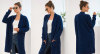 Shoppers Say This Is the Softest Cardigan You'll Ever Own