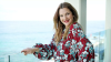 Drew Barrymore's Dark Circle Remedy Is This Beloved Brightening Eye Serum