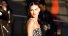 Take Your Skin From Dull to Dreamy With Model Grace Elizabeth's Favorite Mask