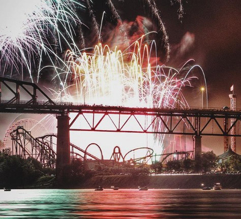 Budget-Friendly Summer Festivals In Montreal