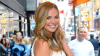 The Powder That Kept Hannah Brown Flawless on the First Night of 'The Bachelorette'
