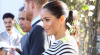 Duchess Meghan's Favorite Serum for Gorgeous Lashes Is on Sale