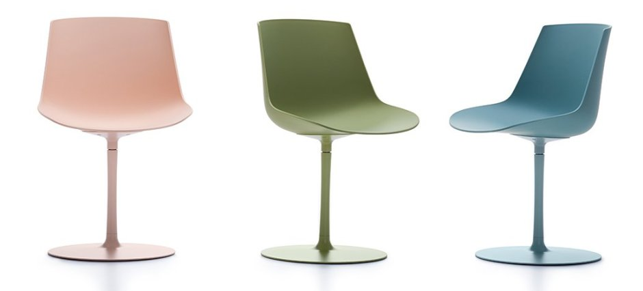 Italian Design Preview with DDN Magazine Milan