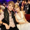 Taylor Swift Justin Bieber 2018 iHeartRadio Music Awards