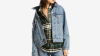 More Than 100 Shoppers Say This On-Sale Levi's Jacket Is a 'Must for Every Wardrobe'