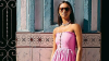 This Free People Maxi Dress Is on Sale and Will Have Us Sizzling in Style All Season Long