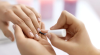 Over 3,000 Reviewers Say This Is the Best Nail Product They've Ever Used