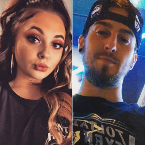 Teen Mom 2 Recap Jade Cline and Sean Austin Argument