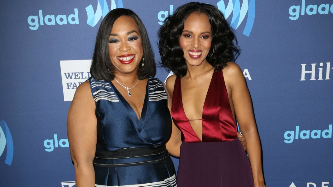 shonda rhimes inducted into tv academy hall of fame