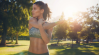 77.9% of Users Sustained Weight Loss Over 9 Months Using This Program