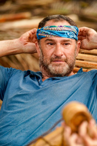 Survivor's Janet Carbin, Kellee Kim and Jeff Probst React to Controversial #MeToo Episode