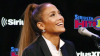 Jennifer Lopez's Favorite Affordable Moisturizer That Rivals La Mer Is on Sale