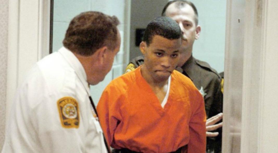 judge overturns lee boyd malvo sentencing