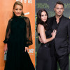 Kelly Ripa Warned Brian Austin Green to Not Date Megan Fox