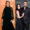 Kelly Ripa Warned Brian Austin Green to Not Date Megan Fox